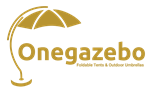 Quality Outdoor Parasols | Umbrella | Folding Tents | Garden Furniture | Canopy | Swings In Nigeria Logo